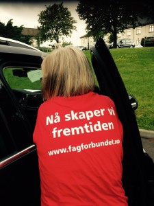 Fagforbundsuke 2015 3