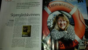 fagbladet2